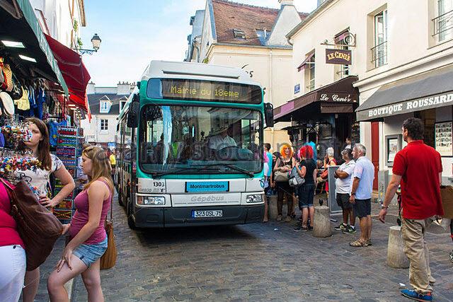 991-bus.jpg