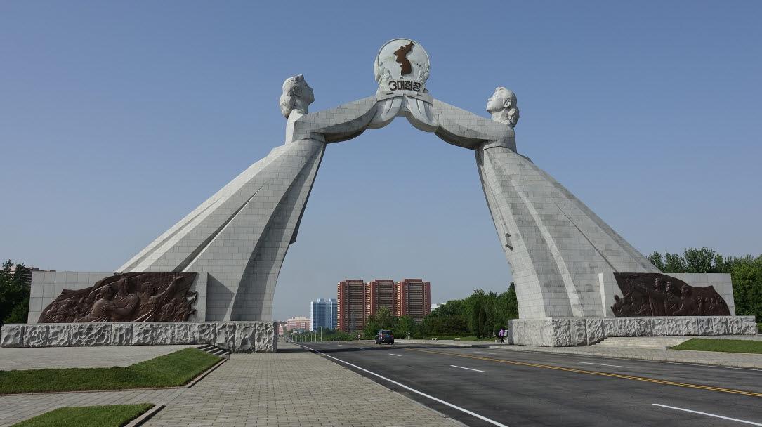 1050-북한.jpg