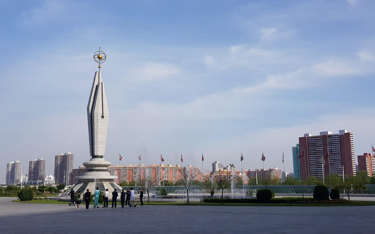 1089-북한.jpg