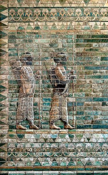 1144-서양미술사.jpg