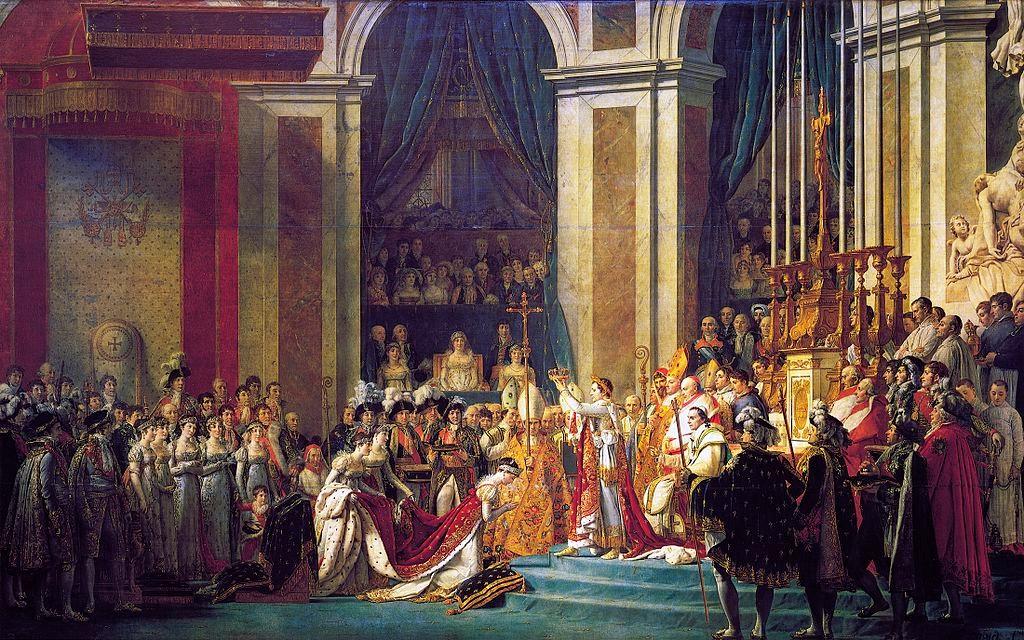 1154-나폴레옹1세의대관식.jpg