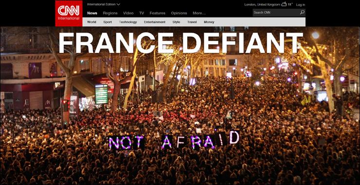 CNN_2014_0108_AM_740.jpg