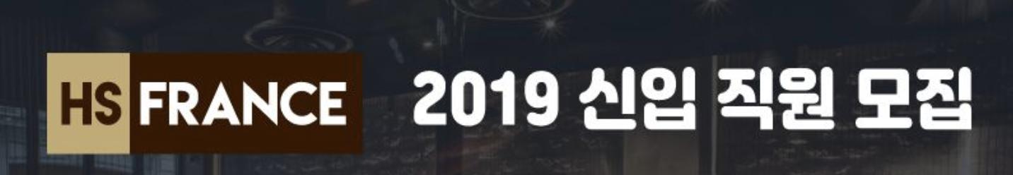 스크린샷 2019-12-13 22.30.46.png