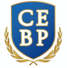 CEBP.png