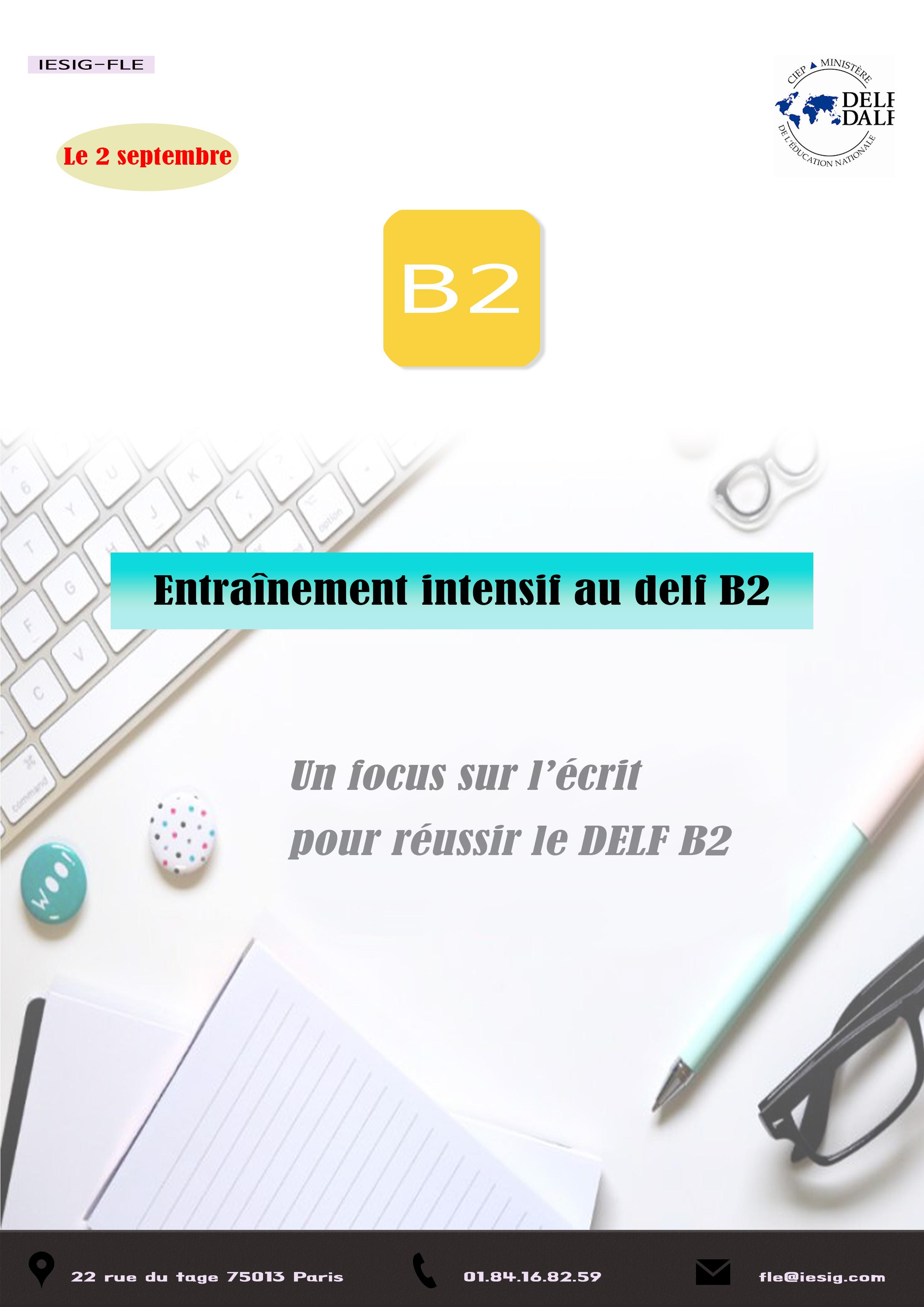 entrainement_delf_b2.jpg