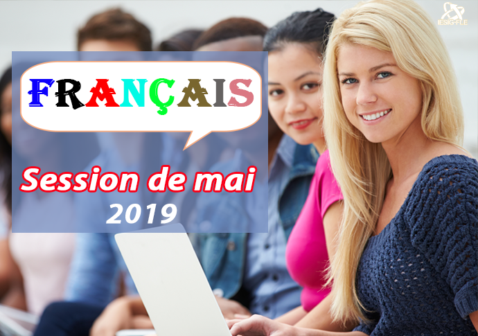 cours-de-francais-paris-session-de-mai.png