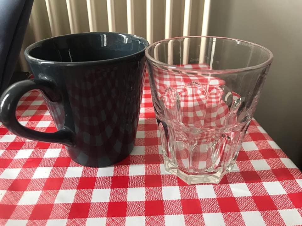 컵.jpg