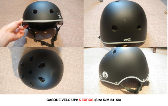 CASQUE VELO.png