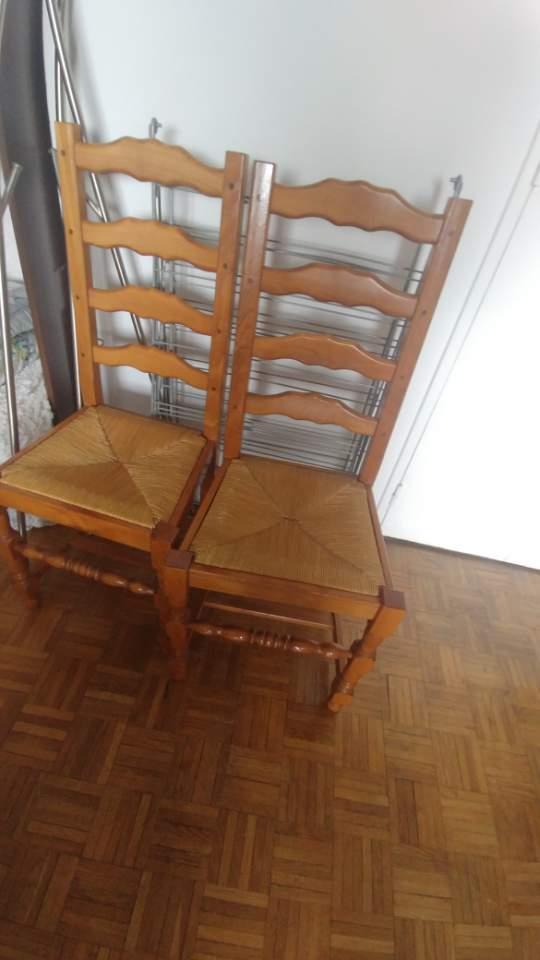 chaises &.jpg