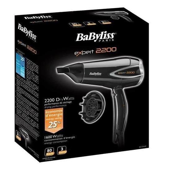 babyliss-seche-cheveux-expert-d342e-avec-diffuse.jpg