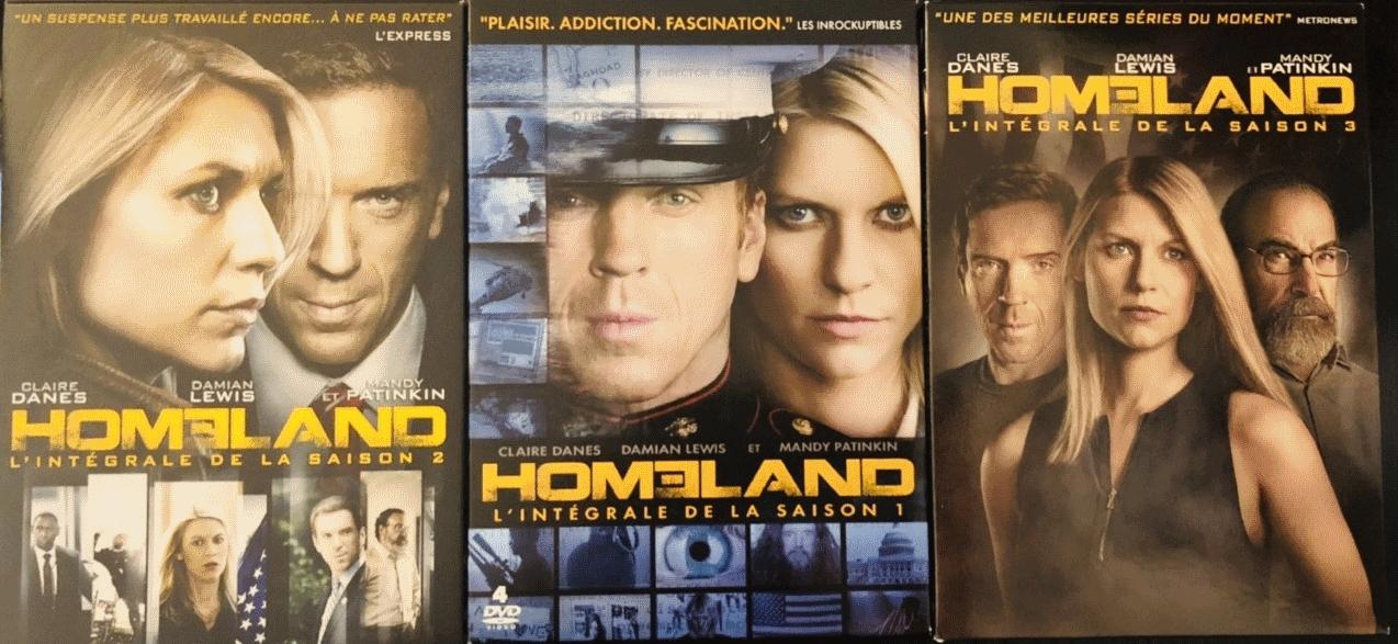 Homeland 1.png