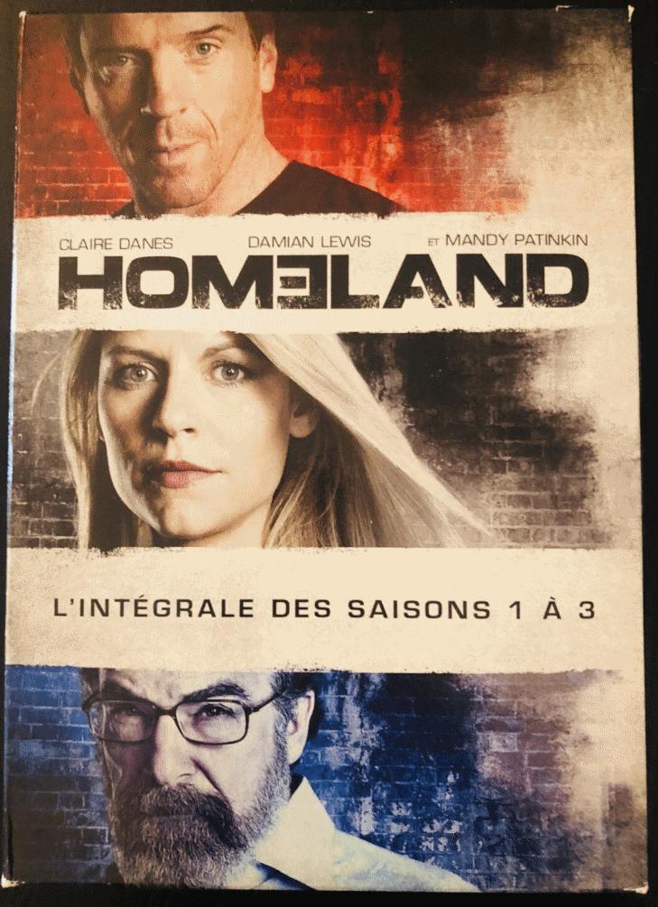 Homeland 2.png