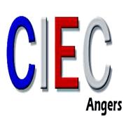 Angers Logo.jpg