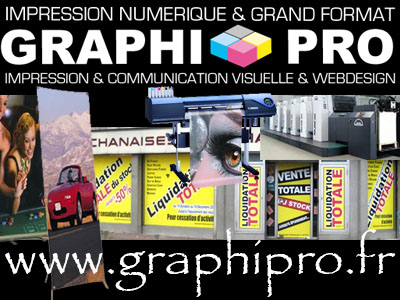 graphipro-pub.jpg
