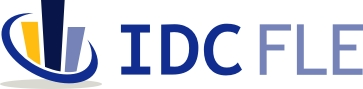 logo_idc_fle.jpg