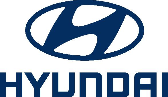 HYU_Logo_Vertical_Blue_RGB.png