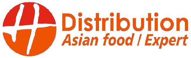 distribution.jpg