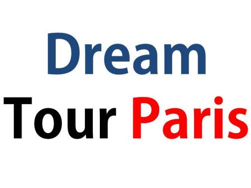 dreamtour_s.jpg