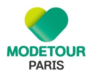 modetour.jpg