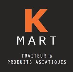 kmart logo.jpg
