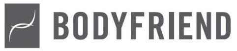 bodyfreind.jpg
