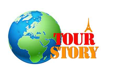 tourstory1.png