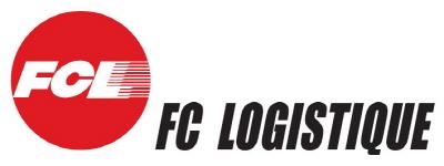 fcl_s.jpg