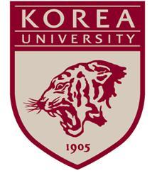 korea_uni.jpg