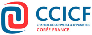 ccicf.jpg