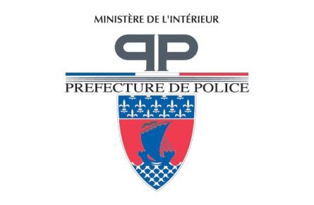 Prefecture-de-police-de-Paris.jpg