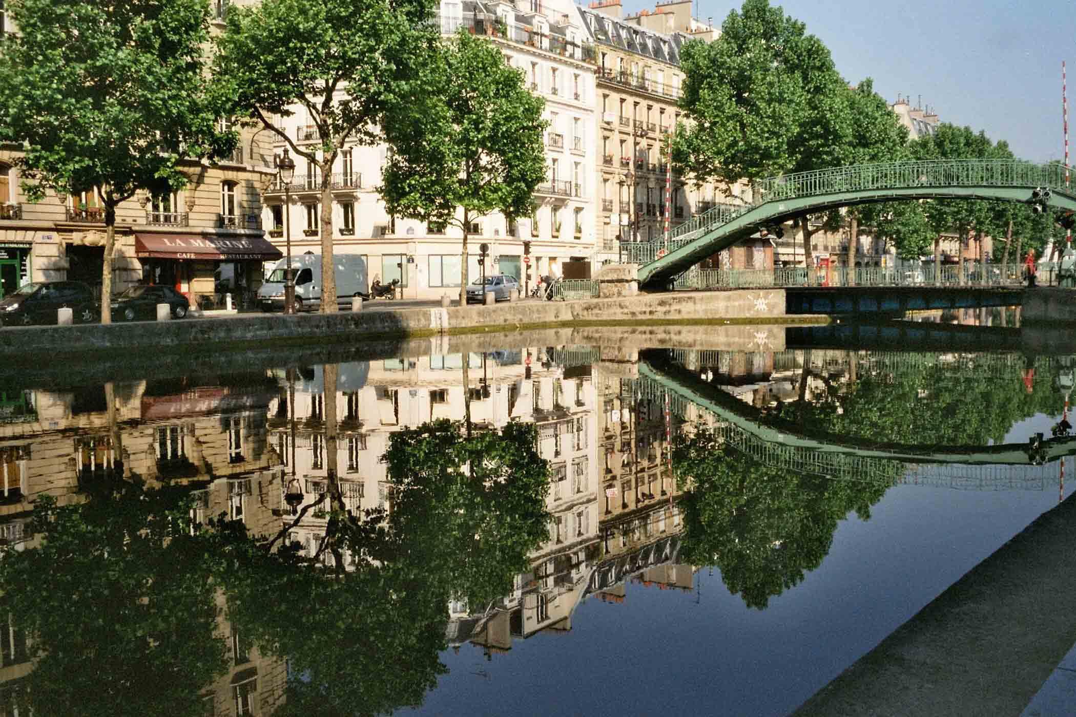 Canal-Saint-Martin-Walking-Tour-2.jpg