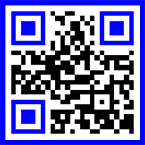 qrcode2_s.png