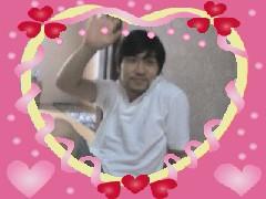 사진090804_9.jpg