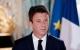 프랑스, 성 스캔들로 유력 파리 시장 후보 낙마