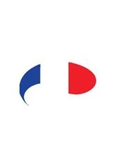 프랑스 글로벌 엘리트 교육의 중심 국제섹션 한국어 국제섹션 학생 모집 안내