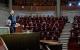 마크롱 정부가 제시하는 '포인트제 연금 제도'란?