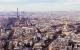 파리,  7월 1일부터 주택 규제 임대료 시행