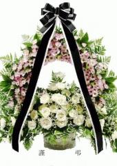[訃告] 이주덕 전 한인회장 프랑스 한인회장(葬)