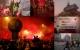 혼돈의 프랑스, '연금개혁 반대' 총파업